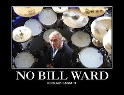 Black Sabbath Memes - the obelisk why bill ward matters
