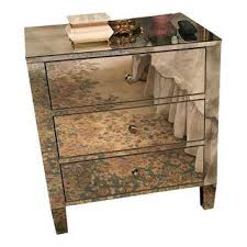 gently used bernhardt furniture up to 60 off at chairish