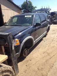 Classic Ford Truck Junk Yards - junk yards in modesto e u0026r auto wrecking