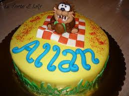 taz birthday cake disney picture taz birthday cake disney wallpaper