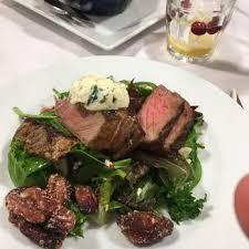 Sur La Table Cooking Classes Reviews Sur La Table Cooking Class 30 Photos Cooking Classes 438
