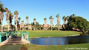 holidays in canaries islands golf del sur tenerife