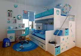 Twin Bedroom Set Boy Bedding Set Boys Room Bedding Sufficient Twin Boy Sheets U201a Beauty