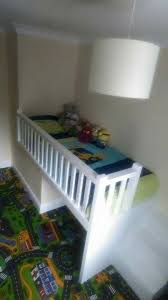 Best 25 Homemade Bunk Beds Ideas On Pinterest Baby And Kids by Best 25 Boys Box Room Ideas Ideas On Pinterest Kids Playroom