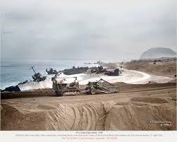 Flag Iwo Jima Color Pics Of The Battle Of Iwo Jima Image Heavy Naval