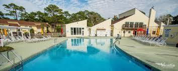 links golf u0026 racquet club myrtle beach sc vacation rentals at