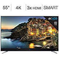 black friday 2017 40 inch tv target 4k tvs deals coupons u0026 promo codes slickdeals