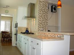 Kitchen Cabinet Pieces Thb Construction Kitchen Cabinets Counter Tops And Accent Pieces