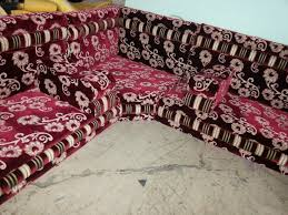 Discount Foam Cushions High Density Foam Custom Cushions Upholstery Foam Cushion