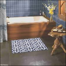 Plush Bathroom Rugs Awesome Better Homes And Garden Bath Rugs Backyard Escapes
