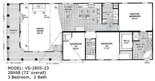 modular homes prices and floor plans 5 bedroom mobile home floor plans modular homes with basement floor