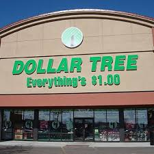 dollar tree store manager salaries glassdoor