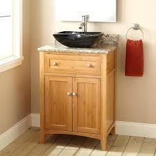 bathroom cabinets near me narrow depth bathroom vanity cabinets briarwood bathroom cabinets