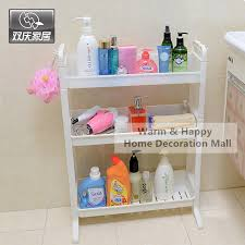Bathroom Towel Storage Baskets by Compare Prices On Plastic Corner Shelf Online Shopping Buy Low