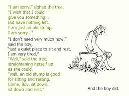 the giving tree 30 728 jpg cb 1267269510