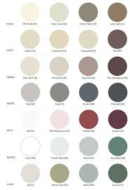 the 25 best color charts ideas on pinterest all colours name