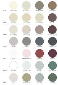 best 25 neptune color ideas on pinterest kitchen sideboard
