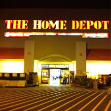 the home depot 17 photos 30 reviews hardware stores 2031