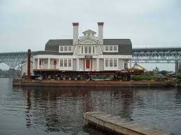contemporary modular homes floor plans modular homes modular home on a barge architecture prefab