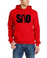 best sao hoodie to buy buy new sao hoodie