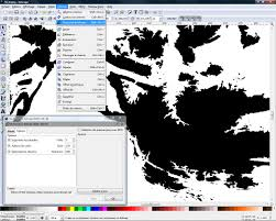 tutorial vector c file tutorial vector topo map 57 jpg wikimedia commons