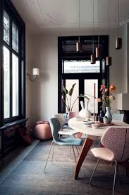 314 best images about dining rooms on pinterest
