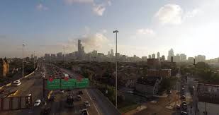 apartments for rent in chicago il radpad