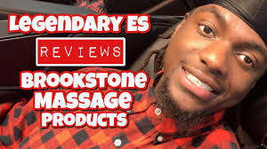 Brookstone Chair Massager Brookstone Massage Chair Reviews By Legendary Es Youtube