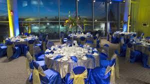 wedding reception venues denver co denver museum of nature science denver co