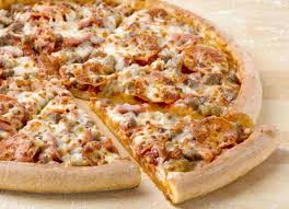 papa john u0027s pizza order for delivery or carryout