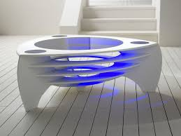 coffee table awesome cheap coffee tables sets design ideas cheap