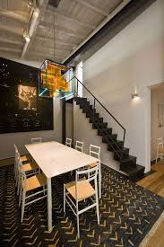 barns with lofts apartments unconventional loft apartment born from an old roman barn lofts