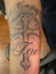 celtic cross wrist tattoos rip tattoos yummy pinterest cross tattoo designs rip tattoo