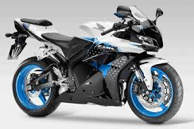 honda cbr 600 price honda cbr 600rr price in india mileage reviews images