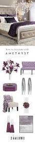 best 25 purple bedrooms ideas on pinterest purple bedroom get easy ideas for infusing amethyst in your space this summer explore our fashionista s guide navy bedroomsbedroom colorsbedroom ideaspurple
