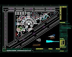 green park construction plans free download
