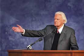 Seeking Graham Billy Graham Reveals Why Individuals Abandon Faith As Adults Tips