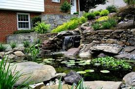 washington dc landscaping landscape design washington dc