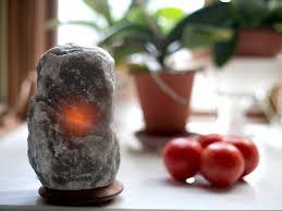 himalayan light salt crystal l fair trade rare grey himalayan salt l so well ahalife