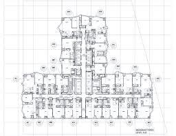 8 spruce street floor plans 35 best 8 spruce street images on pinterest ancient greece