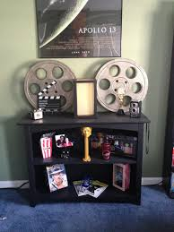 movie themed room for the home pinterest movie themed rooms movie themed room