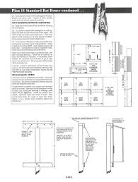how to build a bat house tos diy free plans 14459756 luxihome