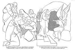 burial of jesus u2013 st charbel church sydney australia