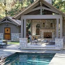Backyard Haunted House Ideas Backyard Haunted House Backyard And Yard Design For