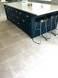 tile ideas for kitchen floors kitchen floor tile ideas best tile floor kitchen ideas on tile floor