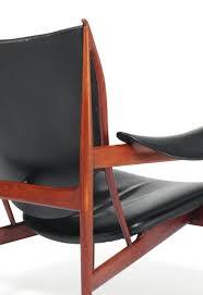 nordic design international auction pdf