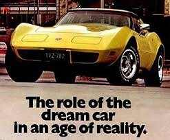 77 corvette engine 1977 chevrolet corvette c3 production statistics and facts