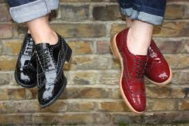 lewis womens boots sale uk footwear joins own label roster at lewis drapers