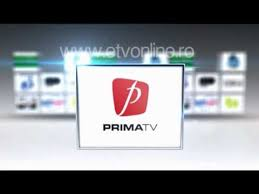 tv online romanesti tv online romania televiziune digitala gratis www etvonline ro tv