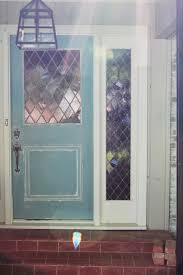 Paint Front Door Front Doors Inspirations Chalk Paint Front Door 146 Can You Use